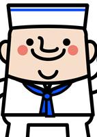 BOSS Watanabe