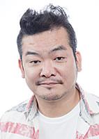 川浪ナミヲ
