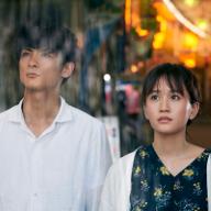 『葬式の名人』茨木市先行公開中/9月20日(金)全国ロードショー