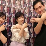 話題の映画「みぽりん」松本大樹監督&主演の垣尾麻美が登場!