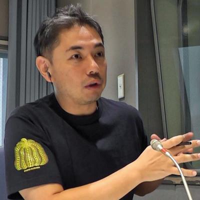 https://jocr.jp/raditopi/wp-content/uploads/2019/10/桂春蝶-1.png