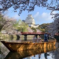 (写真提供:姫路藩和船文化協議会)