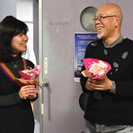 「ここラジ」が最終回。谷五郎、「聴いてくれている人の心に、1つでも2つでも届いていたらうれしい」