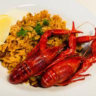 ザリガニが高級食材!? ザリガニ料理でスウェーデン流の夏を楽しむ