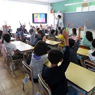 SNSトラブル防げ 大学生が『スマホサミット』開催