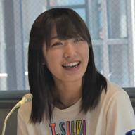 『妹子』でもおなじみの宮川愛李、初めて来た神戸は「神戸牛が有名だから、街に牛がいっぱいいるのかなと思っていた……」