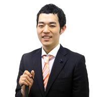 濱田祐太郎が「ひょうごユニバーサル大使」に 兵庫県が進めるユニバーサル施策を幅広く発信