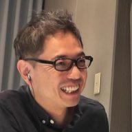 安倍総理大臣の「桜を見る会」をめぐる問題について、桂春蝶が自身のラジオ番組で語った。