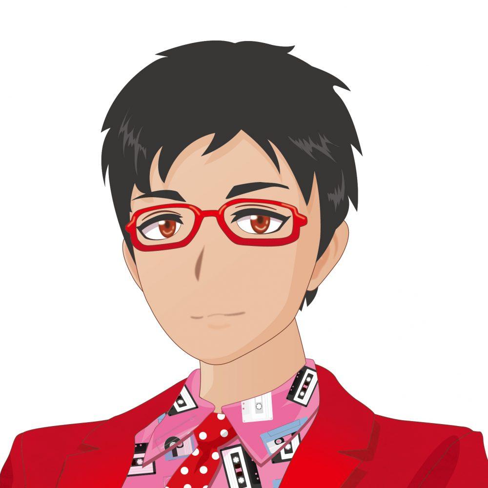 https://jocr.jp/raditopi/wp-content/uploads/2019/12/img_kuma-1-e1575886941838.jpg