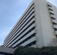 姫路 コロナ 兵庫 県 兵庫県内クラスター、2週間で22カ所 福祉施設や病院が6割超