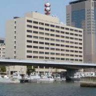 神戸海上保安部