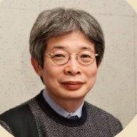 平田オリザ氏
