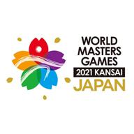 (画像提供:公益財団法人ワールドマスターズゲームズ2021関西 組織委員会)