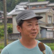 藤本圭一朗さん