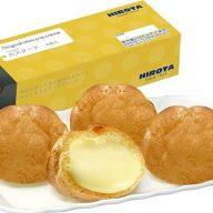 洋菓子のヒロタ