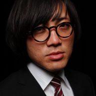 タニシさん