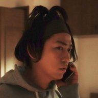 亀梨和也、映画「事故物件 恐い間取り」より(©2020「事故物件 恐い間取り」製作委員会)