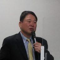 大阪大・森下竜一教授(医学博士)