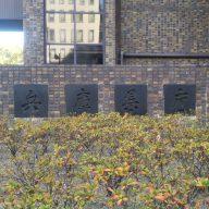 兵庫では21日、過去最多の563人が新型コロナウイルスに感染