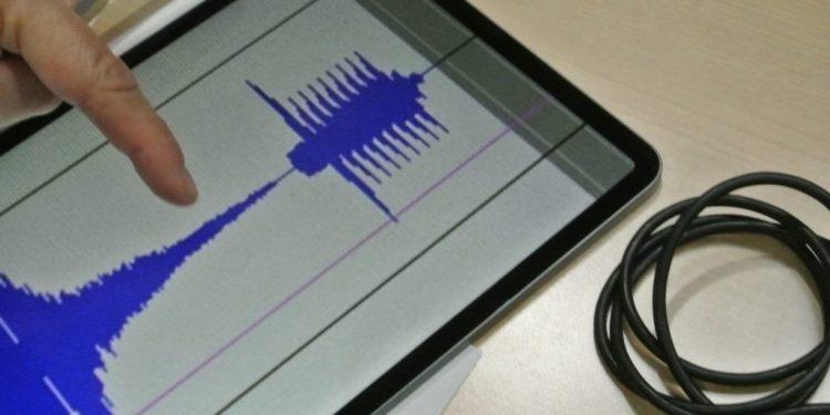 なぜラジオで無音はNGなのか? 放送法のしくみと無音の許容範囲