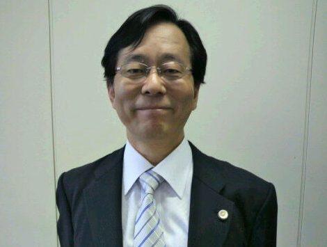 藤本弁護士「コロナ対策における法整備は『過度な自由制限』」を助長させるものではない」と指摘