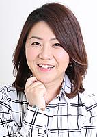 久米村 直子