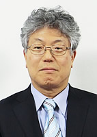 山崎 整(火コメンテーター)