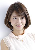 吉川 亜樹