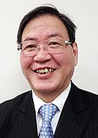 田中道弘(木コメンテーター)