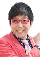 【ワタナベフラワー】クマガイ タツロウ